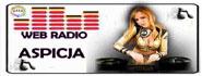 Radio ASPICJA