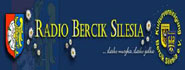 Radio Bercik Silesia