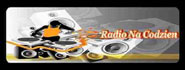 Radio Na Codzien