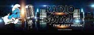 Radio Spioch