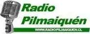 radiopilmaiquen