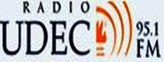radioudec