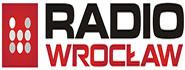 radiowroclaw