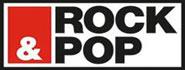 rockandpop