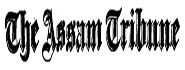 Assamtribune