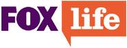 Fox Life India