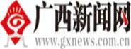 GX News
