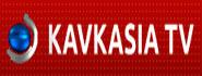 Kavkasia TV