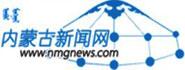 NMG News