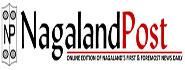 Nagaland Post
