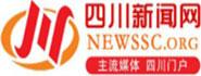 News SC