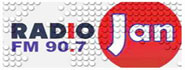 Radio Jan