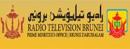 Television Brunei