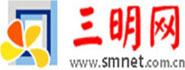 SM Net