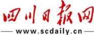 Sichuan-Ribao