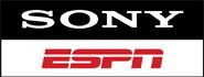 Sony ESPN
