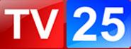 TV 25