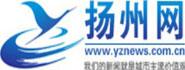 YZ News