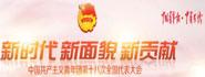 Zhongguo Qingnian Bao