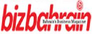 BizBahrain
