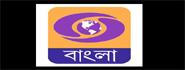 DD Bangla
