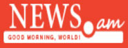 Rover News