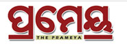 Prameya