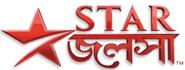 Star Jalsha