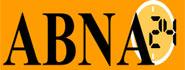 ABNA News Agency