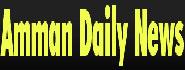 Amman Daily News