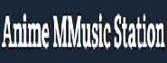 Anime MMusic Station