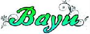 Bayu FM