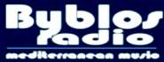 Byblos Radio