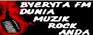 ByeRyta FM
