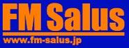 FM Salus