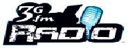 Gempak 3GFM
