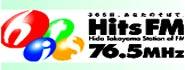 Hits FM