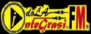 IdoLa FM