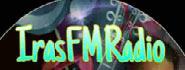 Iras FM Radio