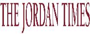 Jordan Times