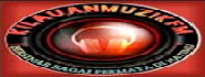 Kilauan Muzik FM