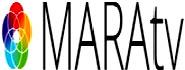 Mara TV
