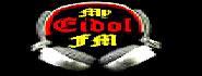MyEidol FM