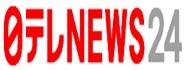 NTV - News24