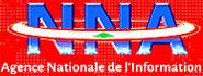National News Agency
