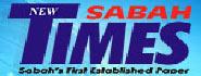 New Sabah Times
