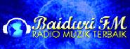 Radio Baiduri FM