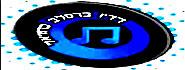 Radio Breslev Carmiel