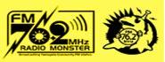 Radio Monster