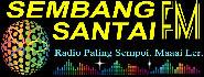 SEMBANG FM